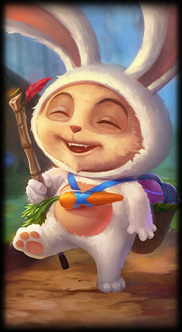 File:Teemo CottontailLoading old2.jpg