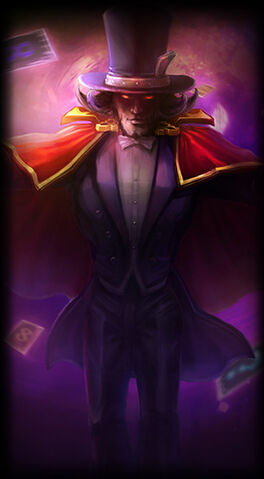 File:Twisted Fate TheMagnificentLoading old.jpg