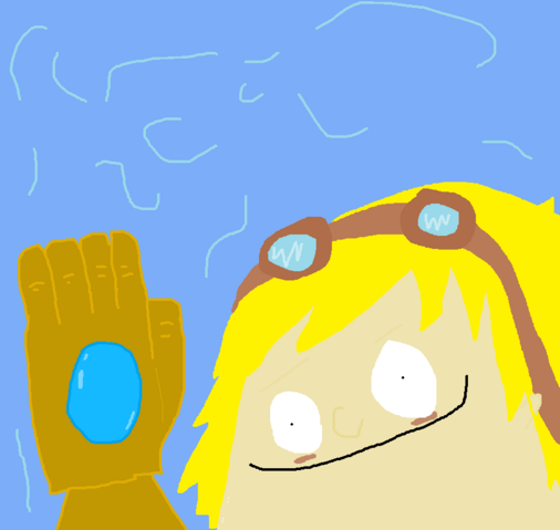 File:Clunse Ezreal.png