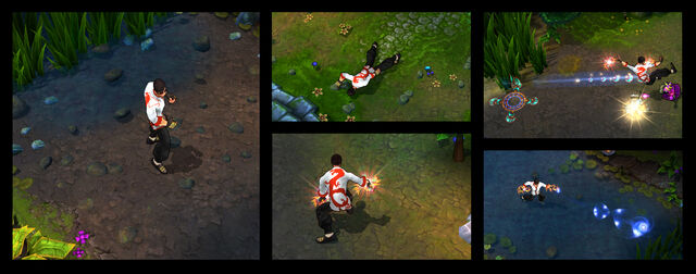 File:Lee Sin DragonFist Screenshots.jpg
