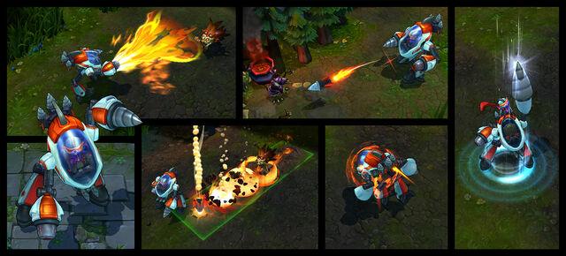 File:Rumble SuperGalaxy Screenshots.jpg