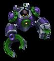 Blitzcrank BattleBoss (Base).png