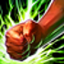 File:Summoner's Wrath mastery 2013.png