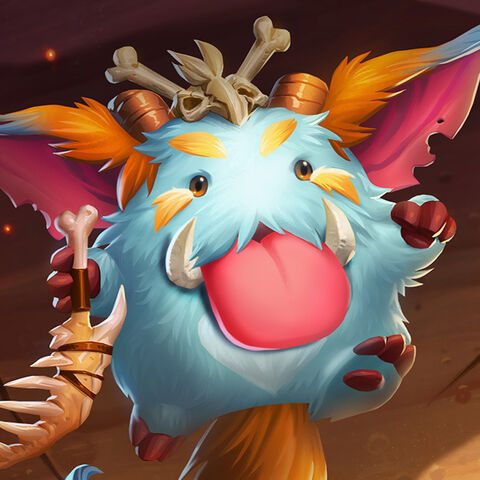 File:Gnar Poro Icon.jpg