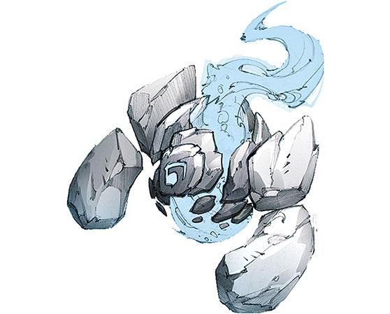 File:Blue Sentinel concept 11.jpg