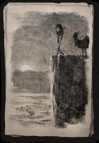 File:Rek'Sai - Scourge of the Desert 06.png
