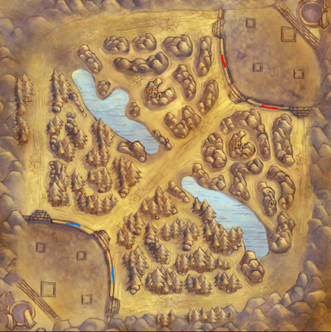 File:Base Gate locations.png