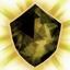 File:PaierLoL Stone Shield.png
