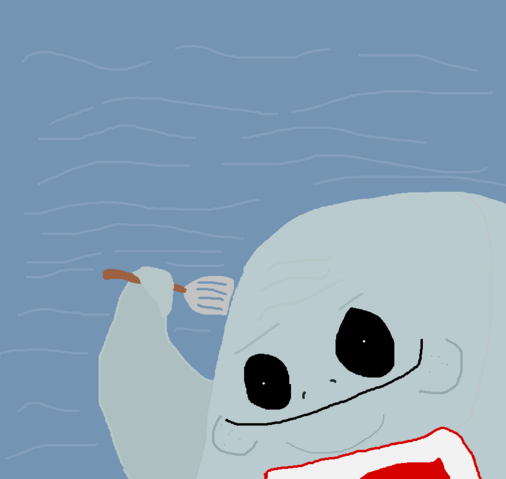 File:Clunse Urf.png