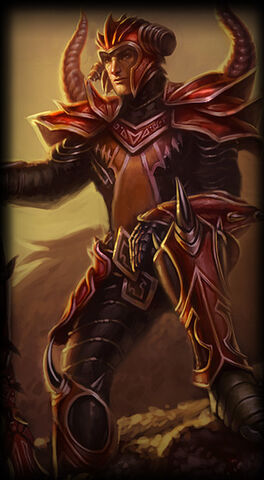 File:Jarvan IV DragonslayerLoading old.jpg