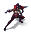 Vayne Dragonslayer (Red).png