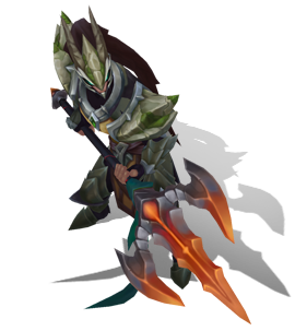 File:Xin Zhao Dragonslayer (Sandstone).png