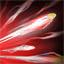 File:CommanderMarko ZeroP1.png