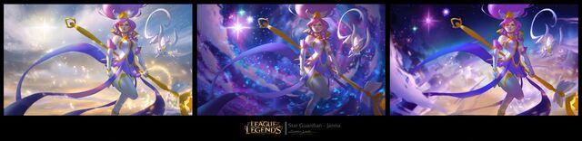 File:Janna StarGuardian splash concept 02.jpg
