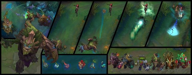 File:Maokai Screenshots.jpg