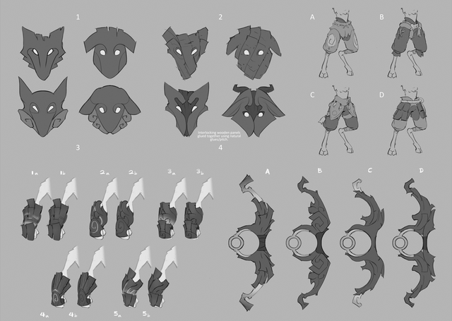 File:Kindred Lamb Feature Exploration.png