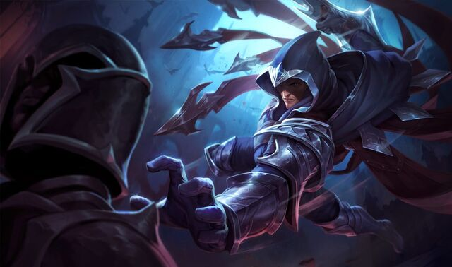 File:Talon OriginalSkin.jpg
