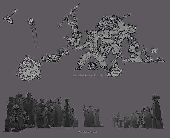 File:Masquerade 2015 concept 09.jpg
