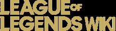 LeagueOfLegends Wiki