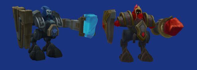 File:Minions Blue& Red Super.jpg