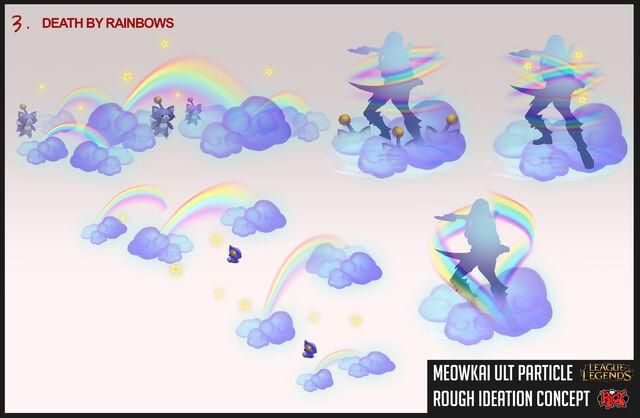 File:Maokai Meowkai Ability Concept 03.jpg