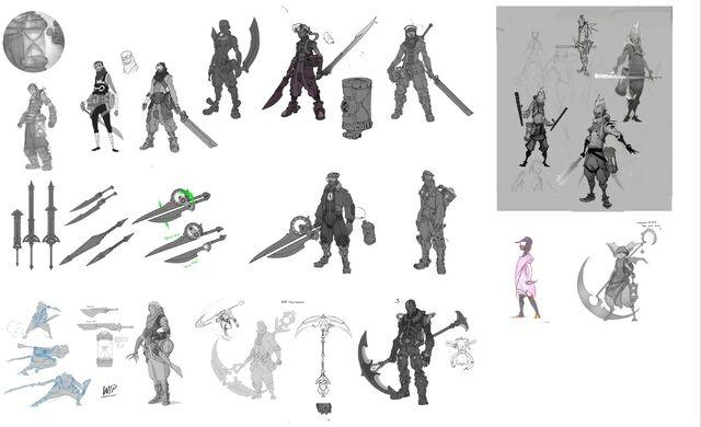 File:Ekko concept 06.jpg