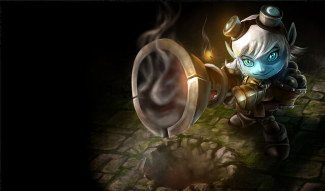 File:Tristana OriginalSkin old.jpg