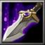 File:Blink Dagger item.png