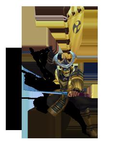 File:Shen Warlord (Catseye).png