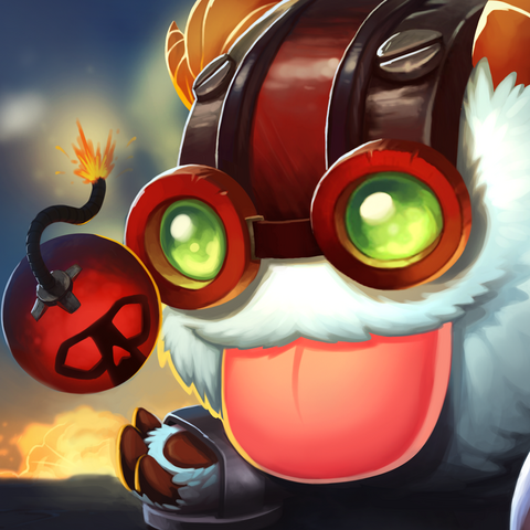 File:Ziggs Poro Icon.png