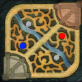 GreaterMurkWolfLocation.png