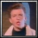 File:MCLucky Rickroll P.png