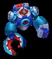 Blitzcrank BattleBoss (Sapphire).png