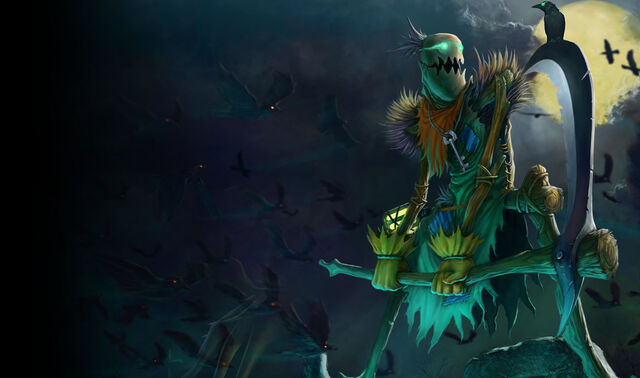 File:Fiddlesticks OriginalSkin Ch.jpg