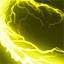 File:JMLyan ElectricField.png
