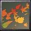 File:MonoKirisame Leaf.png