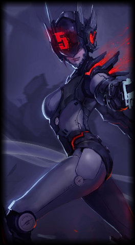 File:Emptylord Fiora PROJECT2.png