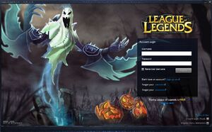 Harrowing Login 2011.jpg