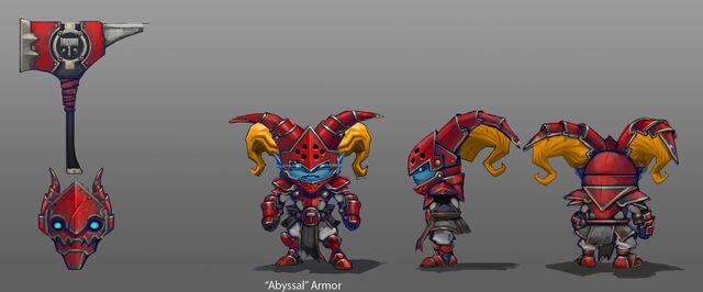 File:Poppy Scarlet Hammer concept.jpg