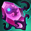 Forbidden Idol item.png