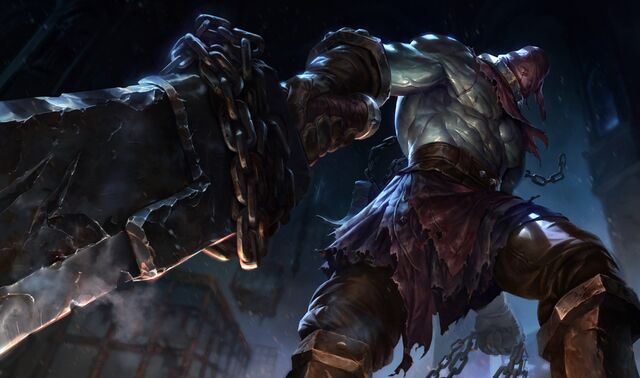 File:Tryndamere NightmareSkin.jpg