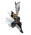 Shen Warlord (Pearl).png