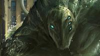 Emptylord LeviathanSquare