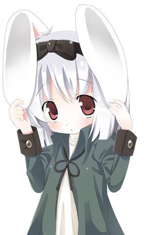 File:EggInABasket BunnyGirl.jpg