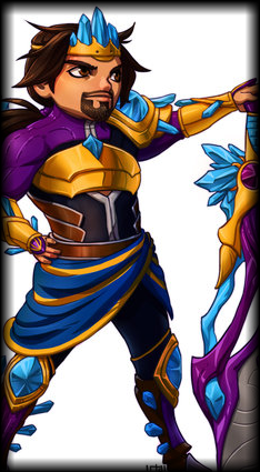 File:Emptylord AmethystTryndamere.png