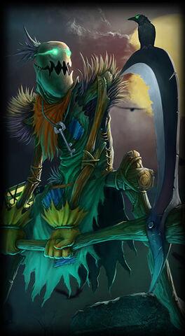 File:Fiddlesticks OriginalLoading old2.jpg