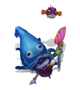 File:Lulu PoolParty (Base).png