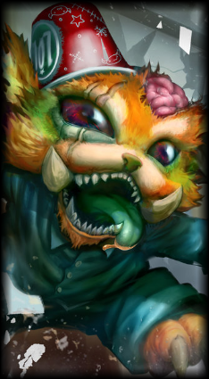 File:Emptylord Gnar Zombie.png