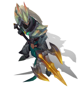 File:Xin Zhao Dragonslayer (Obsidian).png