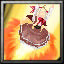 File:MCLucky Alice W1.png